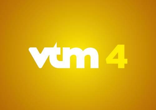 VTM 4
