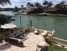 Un diamantaire anversois condamné pour escroquerie, cinq maisons saisies à Miami Beach
