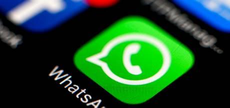 Einde van een tijdperk: WhatsApp begint met advertenties