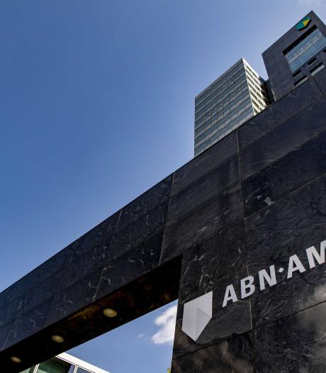Beroepsverbod voor ABN-adviseurs na kopiëren handtekeningen