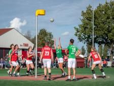 Nieuwe spelregel zet strafworpspecialisten buitenspel