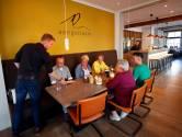 Aangenaam vakantiegevoel bij restaurant Aengenaam in Luyksgestel