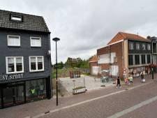 Politiek Haaksbergen krijgt onvoldoende voor besluitvorming Gat in de Markt