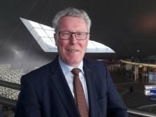 Gelderland: Markink (VVD) wil vaart maken