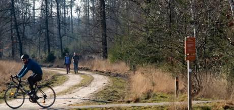Dit gebeurt er op de vrije zaterdag in Oost-Brabant tijdens coronatijden