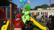 Coronabesmetting in De Regenboog Ertvelde: 10 kinderen uit bubbel in quarantaine