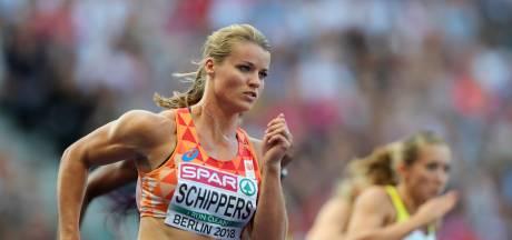 Kraaijenhof: Afbreukrisico voor coach Schippers is erg groot