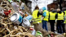"""Test-Aankoop houdt pleidooi voor statiegeld op blikjes en plastic flessen: """"66 procent is voorstander"""""""