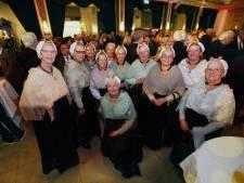Ruim 1700 koorleden treden samen op bij Terug naar de Kust in Scheveningen
