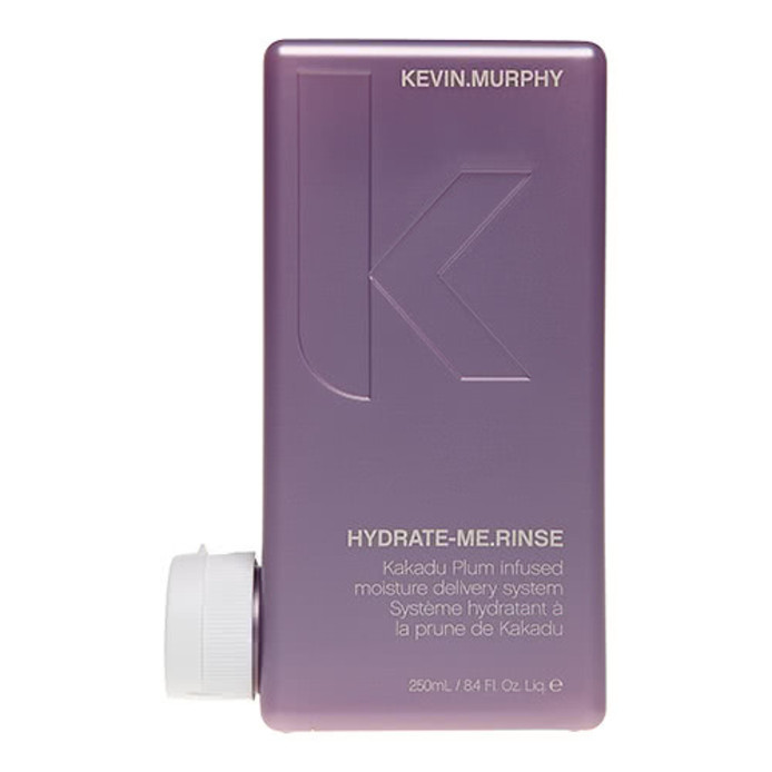 "L'après-shampoing ""Hydrate-me.Rinse"" de Kevin Murphy."
