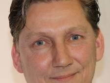 Klaas van der Eijk beoogd nieuwe voorzitter Lyra