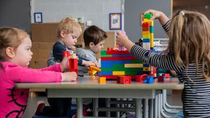 Gemeentescholen Sint-Pieters-Leeuw klaar om vrijdag opnieuw kinderen te ontvangen