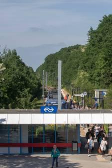Toiletten voor stations Veenendaal en Rhenen