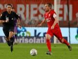 Samenvatting | FC Twente - PEC Zwolle