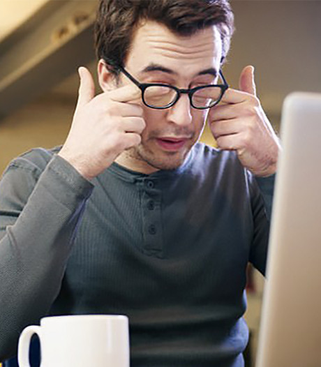 Met deze slimme truc wordt wifi-signaal thuis vele malen sterker en sneller