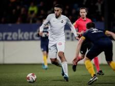 Slecht FC Eindhoven begint 2020 met kansloos verlies bij Telstar