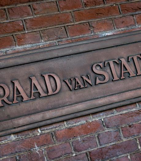 Eindhoven trok vergunning in: 'Etage verbouwd met crimineel geld'