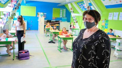 """Vijf schooldirecteurs uit Vlaamse Rand over heropstart op 2 juni: """"We worden al weken respectloos behandeld"""""""