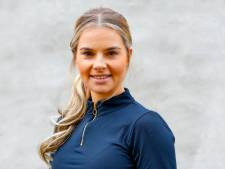 Dressuuramazone Anne Meulendijks: 'Avanti heeft een dominant randje, maar nu doen we alles voor elkaar'