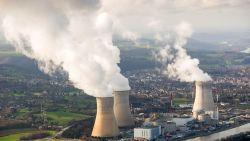"""IEA: """"Klimaatdoelstellingen worden niet gehaald door afbouw kernenergie"""""""