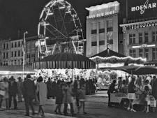 In 150 jaar ging Eindhoven bruisen