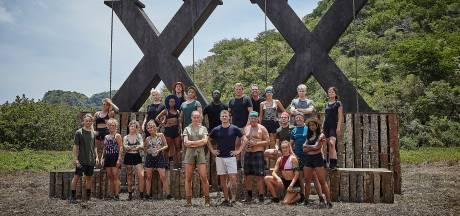De schaduwkant van Expeditie Robinson: het open riool van sociale media