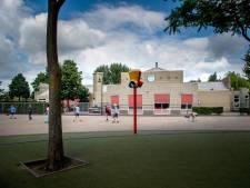 Beuningen wil meer aflossen, nieuwe school en lagere woonbelasting onzeker