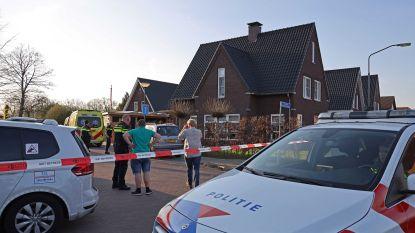 6-jarig meisje zwaargewond na aanval door rottweiler in Nederlandse Kaatsheuvel, hond gedood tijdens reddingsactie