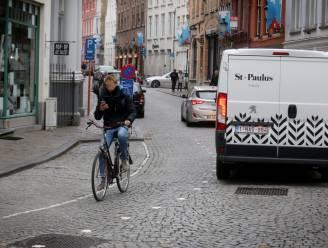 """Dit zijn – volgens onze lezers – de gevaarlijkste fietsknelpunten in Brugge: """"Moet daar eerst weer een ongeval gebeuren voor ze in actie schieten?"""""""