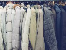 Maastricht zamelt weer winterjassen in voor armlastigen