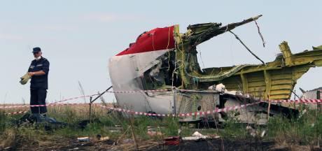 Air Crash Investigation komt met aflevering over vlucht MH17
