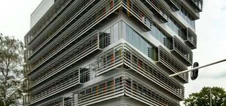 Extern onderzoek De Woonplaats: geen frauduleuze praktijken