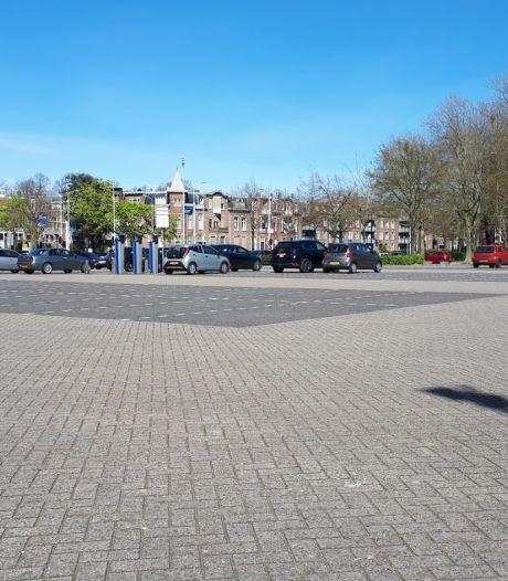'Stille stad' kost gemeente Nijmegen een paar miljoen euro