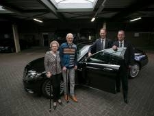 65 jaar Willems Business Cars in Hoogeloon