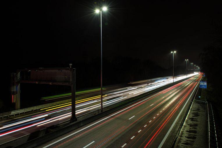 Zo ziet LED-verlichting eruit