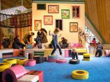 Rotterdampas gaat als een tierelier: al 90.000 passen in voorverkoop verkocht