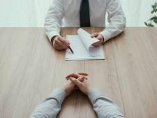 Ideale baan gevonden? Met deze vragen weet je of de functie écht bij je past