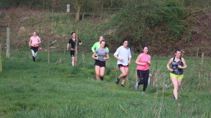Verken groenste plekjes van Kontich tijdens 'Run for Nature'