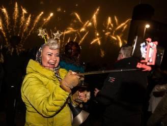 Kaprijke wacht niet op Oost-Vlaams verbod, en zegt nu al neen tegen vuurwerk op oudejaar