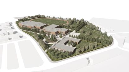 Willebroek wil werken aan site De Schalk nog dit jaar opstarten