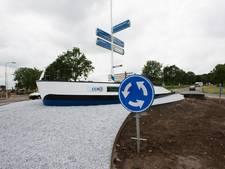 Altena presteert economisch beter dan West-Brabant