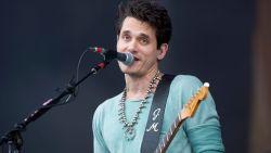 John Mayer slachtoffer van inbraak: huis helemaal leeggeroofd