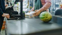 """Supermarkten schreeuwen om personeel: """"We zitten met imagoprobleem"""""""