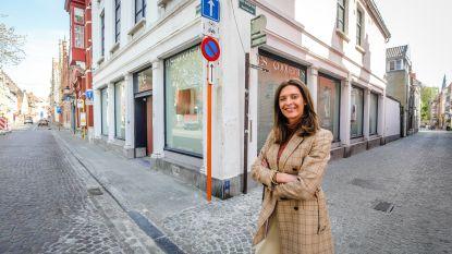 """In Brugge opent maandag Les Coquettes, het eerste 'conceptkapsalon': """"We kunnen kinderen en ouderen perfect scheiden"""""""