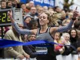 Cheptegei mikt opnieuw op wereldrecord, Krumins gaat weer voor winst bij Zevenheuvelenloop