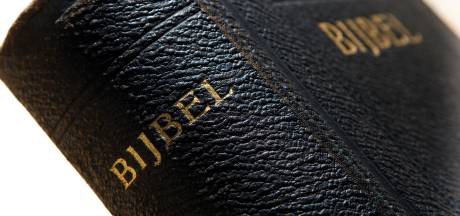 Bijbelverhalen gaan vanuit Staphorster scholen via internet de wereld over, Genemuiden volgt dit voorbeeld