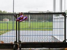 SGP wil af van voetballen op zondag in IJhorst