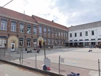 Kleuters en peuters Sint-Gorik in quarantaine tot herfstvakantie nadat leerkracht positief test
