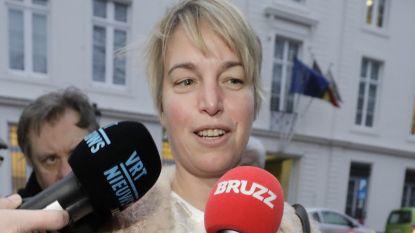 Vlaanderen wil drones inzetten tegen bouwovertredingen