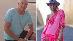 Ontvoering Belgisch naaktmodel in Australië na negen maanden opgehelderd